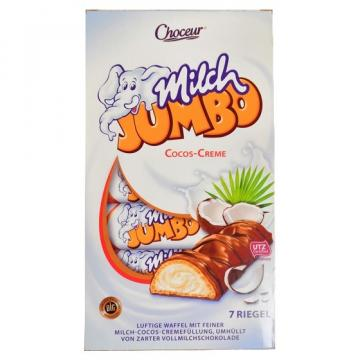 choceur-milch-jumbo-cocos-creme-150g_2403_2175.jpg