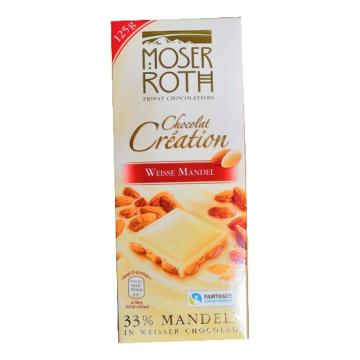 moser-roth-chocolat-creation-weisse-mandel-125g_2395_2165.jpg