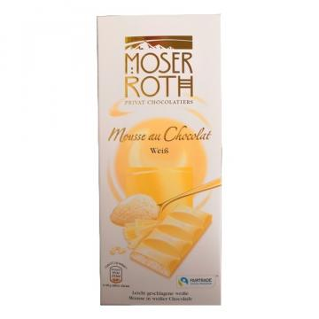moser-roth-mousse-au-chocolat-weiss-150g_2402_2779.jpg