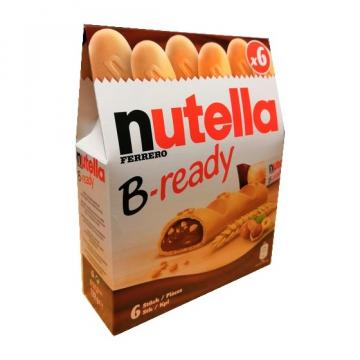 nutella-b-ready-132g_2579_2494.jpg