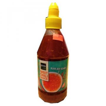 satori-sweet-chili-sauce-435ml_2379_2491.jpg