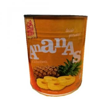 sweet-valley-ananas-in-scheiben-560g_478_2148.jpg